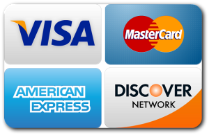 All-Credit-Cards-Accepted copy